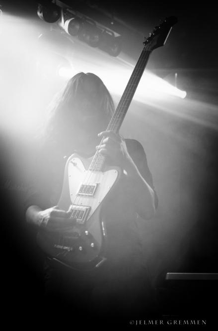 Monomyth + Candybar Planet  op 13 december 2013 door Jelmer Gremmen