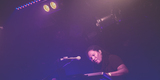 Small img 8467
