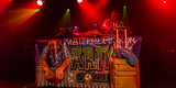 Small lee perry mad professor foticoon 24