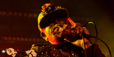 Small lee perry mad professor foticoon 44