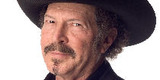 Kinky Friedman & The Village Irregulars (US)
