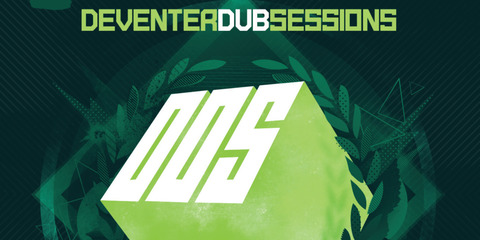 DeventerDubSessions