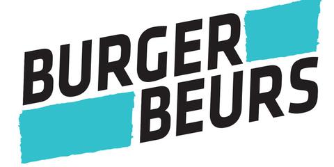 Burger Beurs