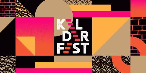 Kelderfest