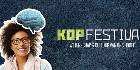 KOP-festival