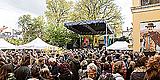 De Konings Festival