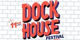 Dockhouse 2018